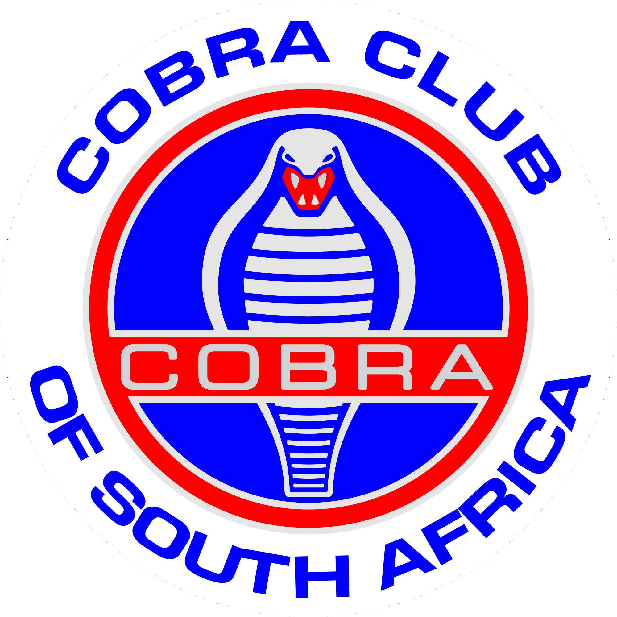 Cobra Club SA